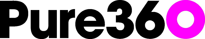 1-Main-Pure360_Logo_RGB