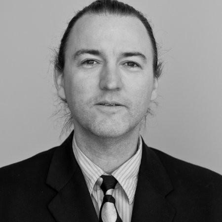 David-Kirkpatrick