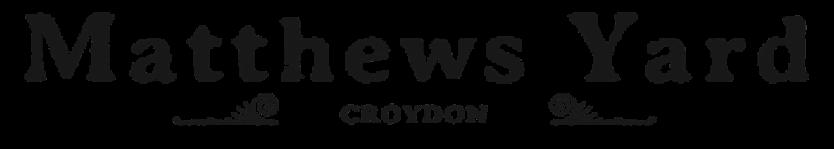 Logo_MatthewsYard
