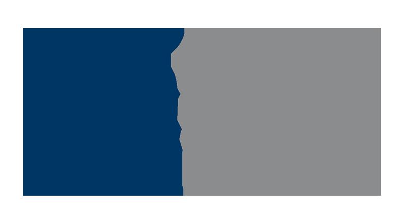 RMA_logos