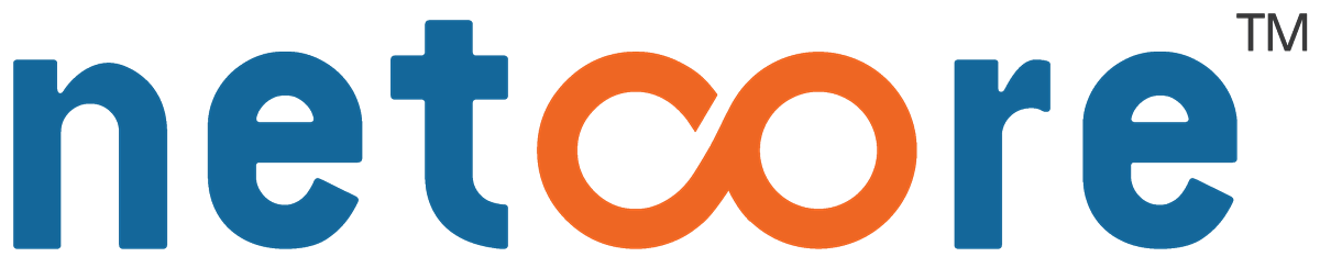 netcore-solutions-1200px-logo